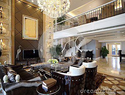 Innenarchitekt wohnzimmer  Moderne Innenarchitektur Wohnzimmer ~ Home Design Inspiration und ...