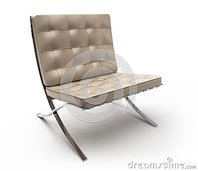 Moderne stoel stock afbeeldingen beeld 19852394 - Moderne stoel ...