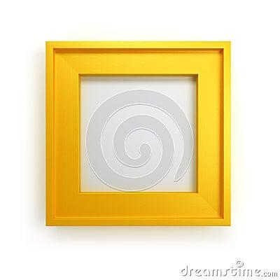 Moderner bilderrahmen lizenzfreie stockfotos bild 17348518 - Moderne bilderrahmen ...