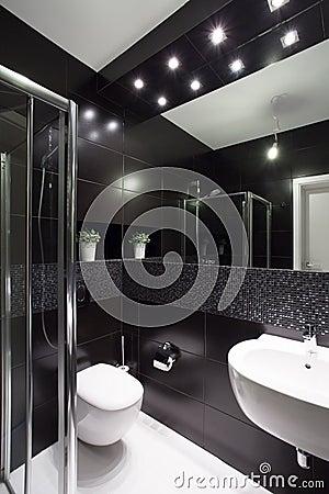 xoyox | design modernes badezimmer