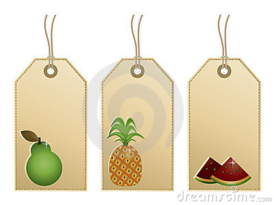 Modifiche della frutta