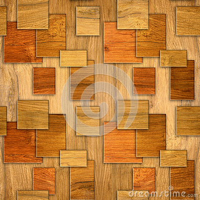 Mod Le De Panneau De Mur Int Rieur Mod Le D Coratif De Tuile Illustration Stock Image 68757403