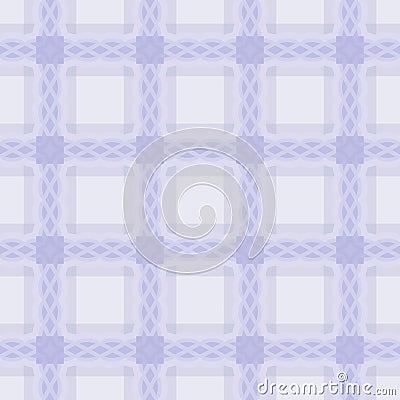 Modèle bleu