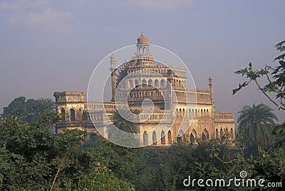 Mogul Gateway