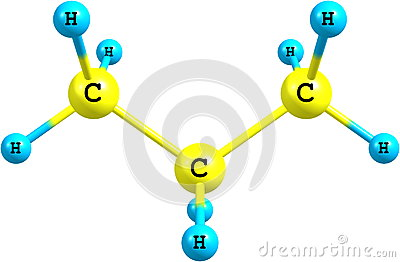 a study on the three carbon alkane propane 6 posts published by hmoody52 during august 2012 organic chemistry organic isomers | fundamentals of organic chemistry august 28, 2012 hmoody52 leave a comment before beginning a systematic study of the different alkanes with more than three carbon atoms can be arranged.