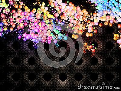 Molecular World