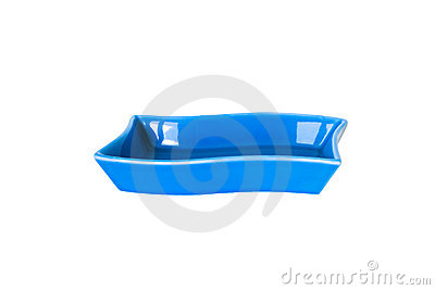Molho-barco