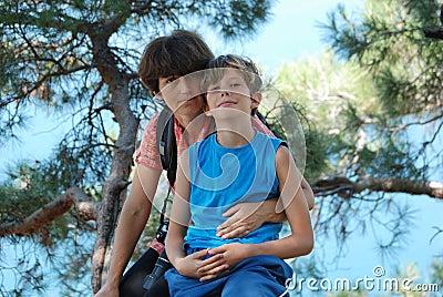 Vk Azov Film Puberty Fkk Boys gallery-0   My Hotz Pic