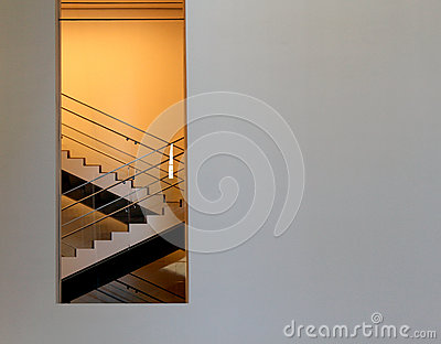 MoMA Museum of Modern Art, New York City Editorial Stock Photo