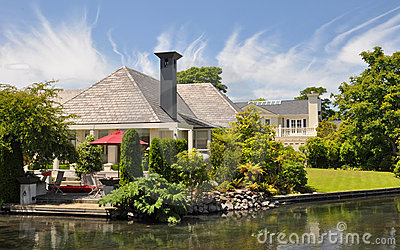 Mona Vale - Beautiful House & Garden, Christchurch
