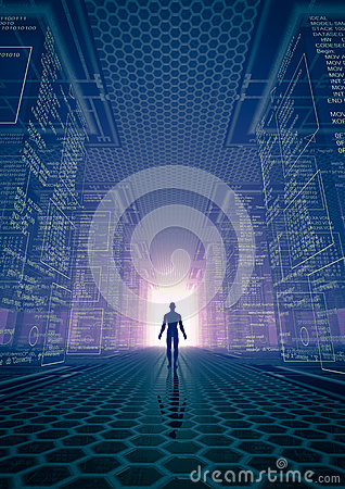 Mondo del riprogrammatore