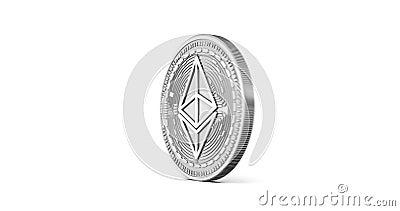 investuoti kriptografij u euro)