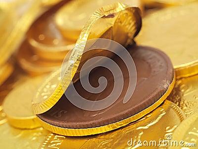 Las sorprendentes monedas del Mundo