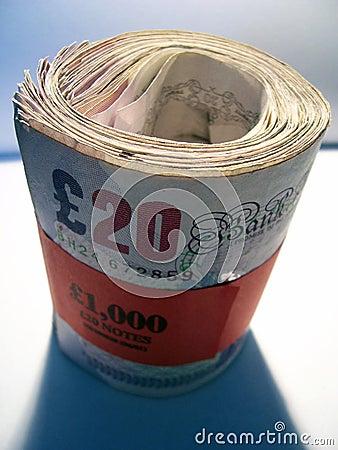 Money 005