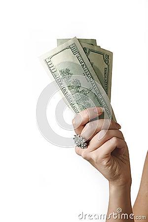 Money #1