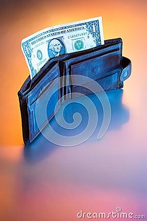 Free Money Stock Photo - 11503650