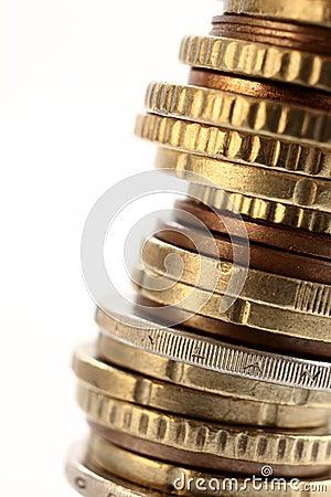 Free Money Stock Photos - 14644043