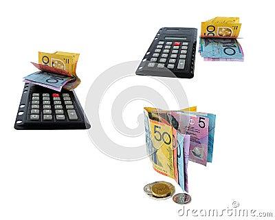 Egyszerű és gyors: hitel kalkulátor