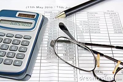 Forint alapú hitelkalkulátor – átlátható kiadások egy kattintásra