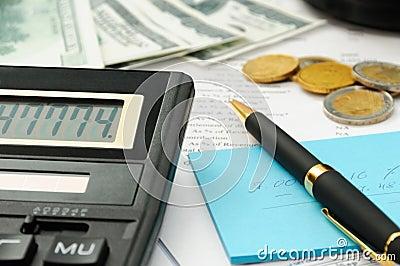 Vállalkozói hitel kalkulátor – számítsa ki céges hitelét