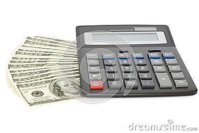 Köztisztviselői hitel kalkulátor – gyors és pontos adatok a hitelfelvételhez