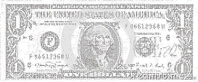bank of america stock symbol