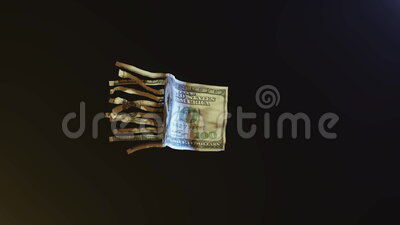 Money dollar euro chinese yuan global economy crashing riiping transition alpha. Money US dollar, Euro, Chinese yuan renminbi : The world global currency royalty free illustration
