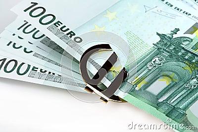 Money euro