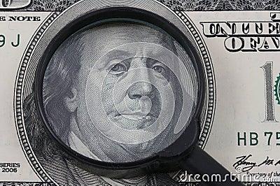 Money expertise