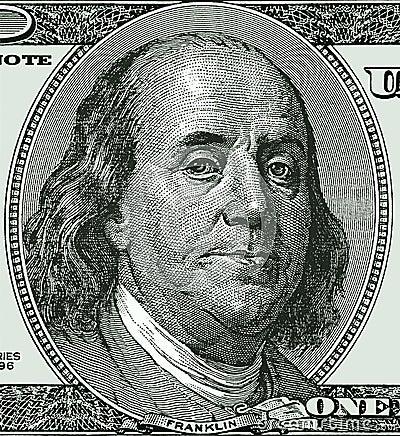 Free MONEY FINANCIAL PLANNING WEALTH MANAGEMENT RETIREMENT FUND Stock Photo - 56918290