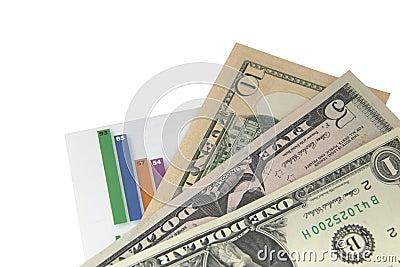 Munkanélküli hitel a pénzügyek átmeneti és tartós kezeléséhez