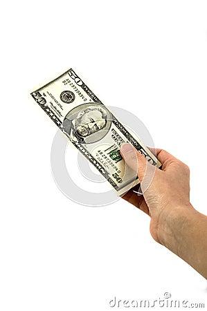 Államilag garantált feltételek és előnyök: köztisztviselői hitel