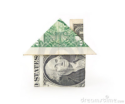 Money Hosue