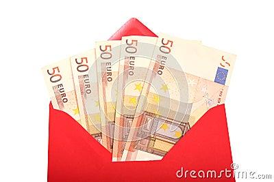 Money - Present