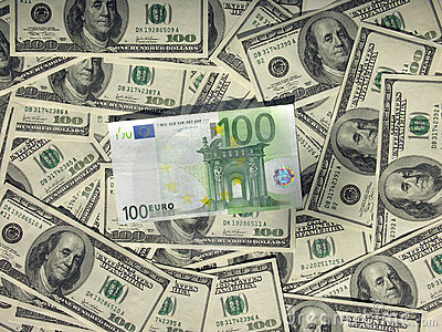 MONEY(see more in my portfolio)