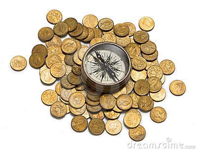 Money Superannuation Management Compass