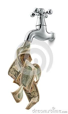Készpénz kölcsön – hatékonyság a pénzügyekben