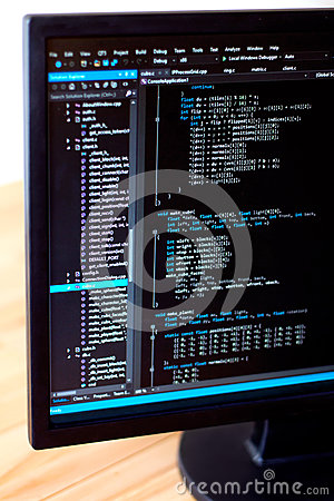 how to develop a software license