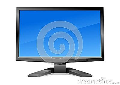 Cómo saber los píxeles de la pantalla - 6 pasos - unComo