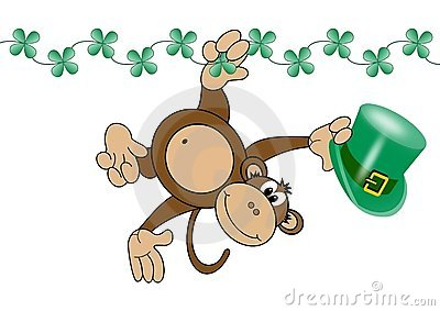 Monkey Swinging Vine Stock Photos, Images, & Pictures - 112 Images