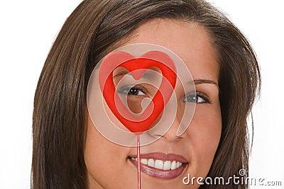 Monocle do Valentim