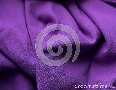 Monocolor  fabric