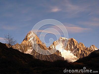 Mont Blanc Masif 02