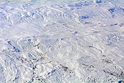 Resultado de imagem para montanhas zagros