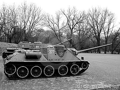 Monumento di guerra