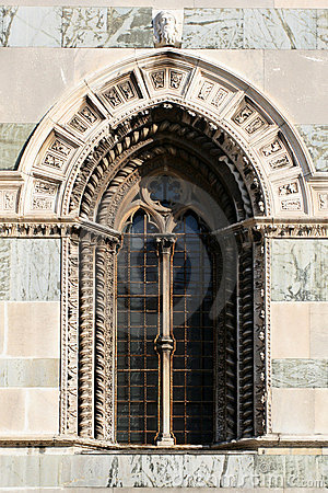 Monza dome