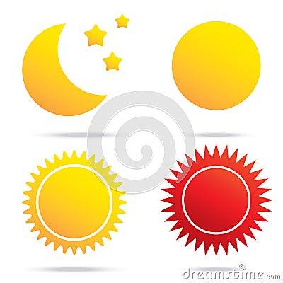 39 Symbol Meaning Star Meaning Star Symbol Symbol