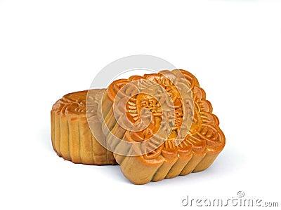 Mooncake - mid autumn festival