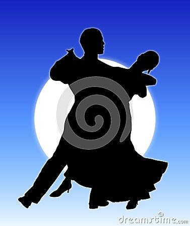Moonlight Dance 1