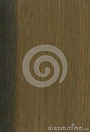 Moorland Oak wood veneer texture